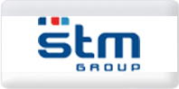 STM Group
