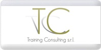 Training Consulting